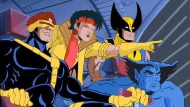 Photo of X-Men: in arrivo una nuova serie animata per Disney+?