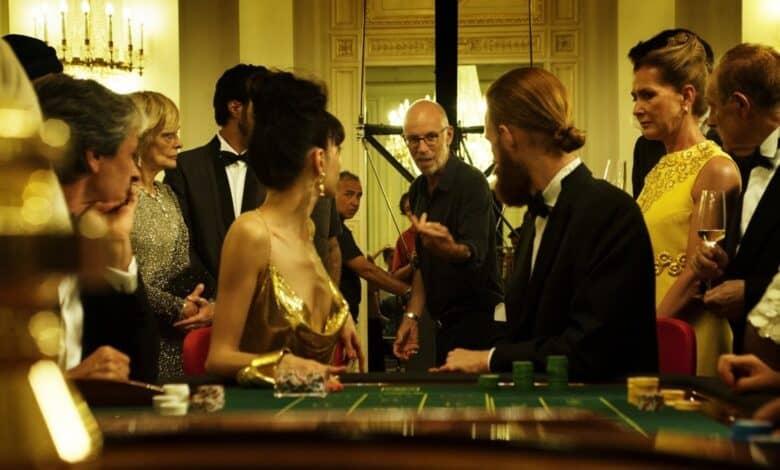 Photo of Comedians: tutti i retroscena del nuovo film di Gabriele Salvatores