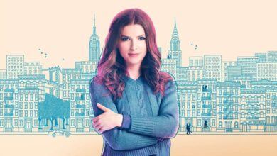 Photo of Love Life: recensione della serie tv con Anna Kendrick