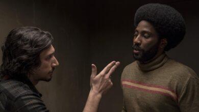 Photo of Film sul razzismo: una lista di film su diritti civili e discriminazione