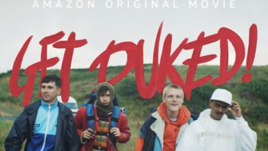 Photo of Get Duked! – Recensione del nuovo film Amazon Original