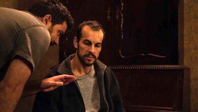 Photo of El Practicante: la recensione del thriller spagnolo