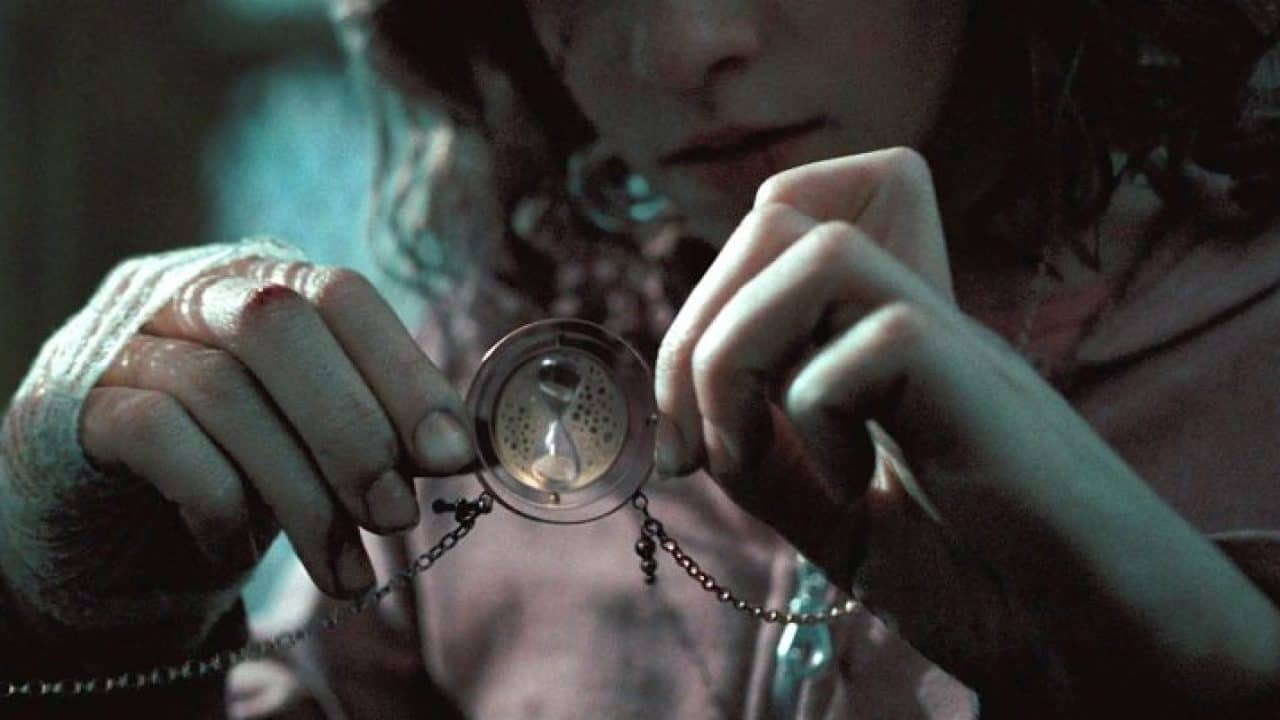 Quiz harry potter e il prigioniero di azkaban 17