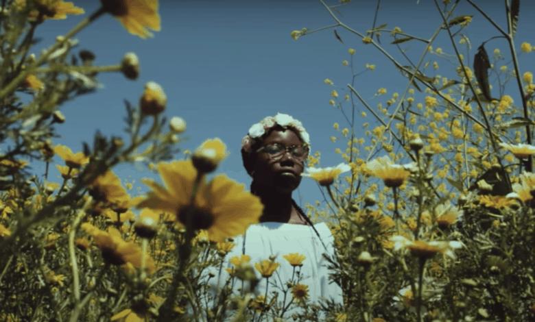 Photo of A Love Song for Latasha: recensione del documentario Netflix