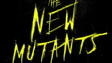 Photo of The New Mutants: recensione del nuovo film sugli X-Men