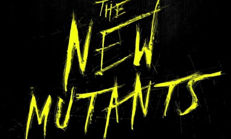 Photo of The New Mutants: recensione del nuovo film sugli X-Men