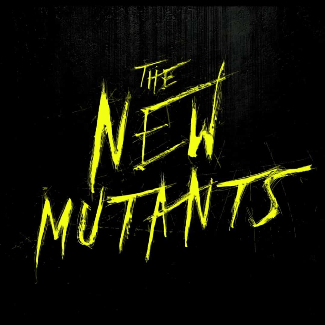 The New Mutants recensione