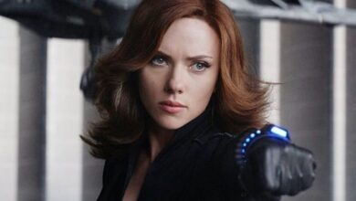 Photo of Black Widow: per Scarlett Johansson il film riflette l'era del MeToo