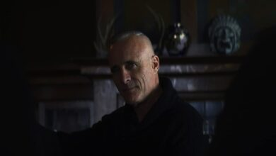 Photo of Broil: il trailer del film horror con Timothy V. Murphy
