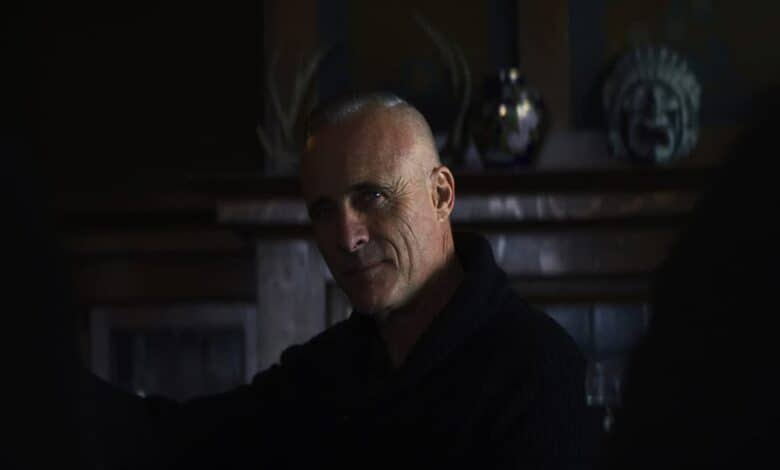 Photo of Broil: il trailer del film horror con Timothy V. Murphy