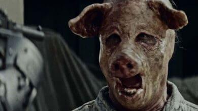 Photo of Bullets of Justice: il trailer dell'horror con Danny Trejo