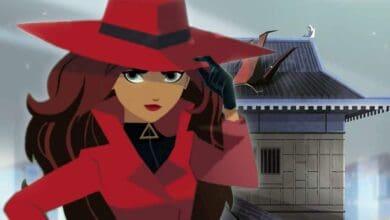Photo of Carmen Sandiego 3: il trailer dei nuovi episodi in arrivo su Netflix
