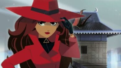 Photo of Carmen Sandiego 3: svelata la data di uscita