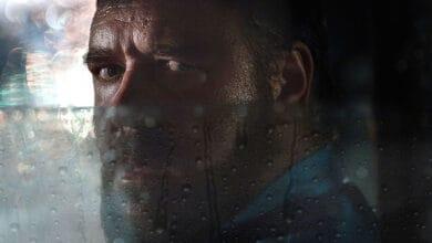 Photo of Il giorno sbagliato: recensione del nuovo film con Russell Crowe