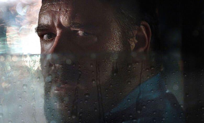 Photo of Il giorno sbagliato: recensione del nuovo film con Russel Crowe