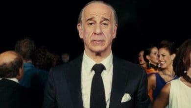 Photo of È stata la mano di Dio: Toni Servillo nel cast del film di Paolo Sorrentino