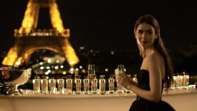 Photo of Emily in Paris: ecco il teaser trailer della serie con Lily Collins