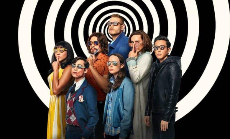 Photo of Quiz The Umbrella Academy: che personaggio sei?