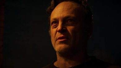 Photo of Freaky: il trailer della commedia horror con Vince Vaughn