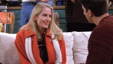 Photo of Friends: Jane Sibbett criticata per l'interpretazione di un personaggio gay