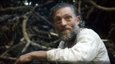 Photo of Vincent Cassel è il pittore Paul Gauguin nel primo trailer italiano di Gauguin