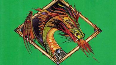 Photo of Gli Occhi del Drago: cancellata la serie tv tratta dal romanzo di Stephen King