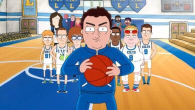 Photo of Hoops: recensione della sitcom animata di Netflix