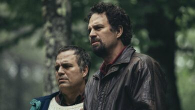 Photo of I Know This Much Is True: la serie con Mark Ruffalo disponibile su Sky