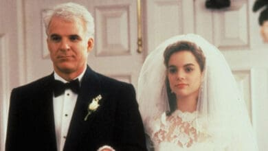 Photo of Il padre della sposa 3: il teaser dello speciale Netflix con la reunion del cast