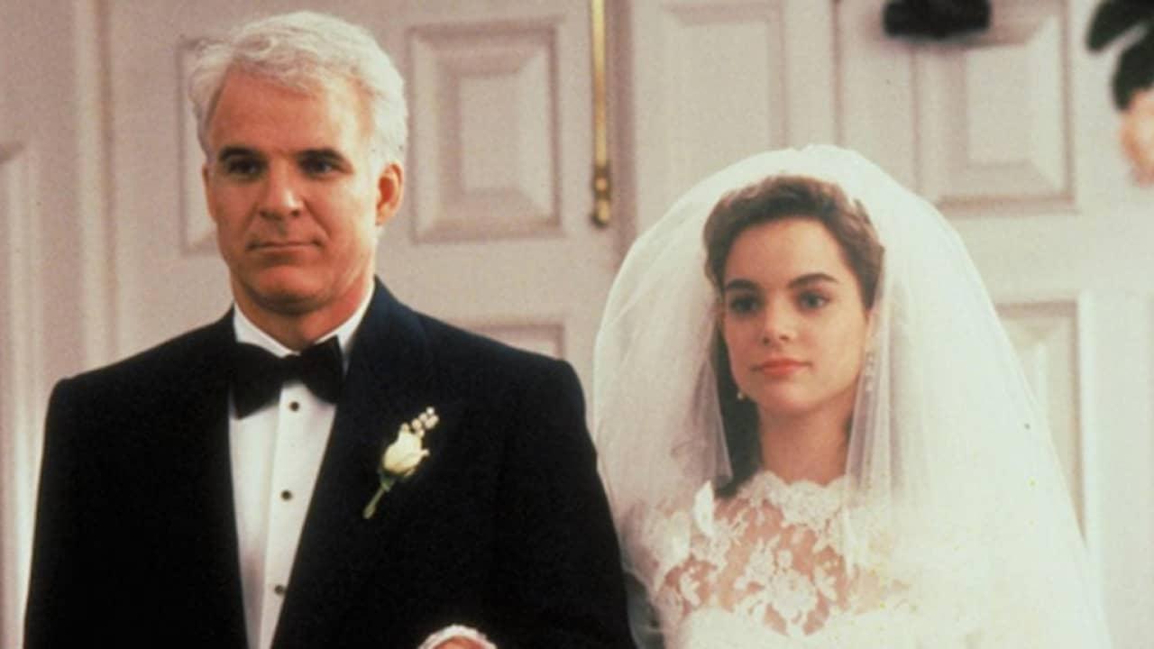 Il padre della sposa 3: il teaser dello speciale Netflix con la reunion del  cast