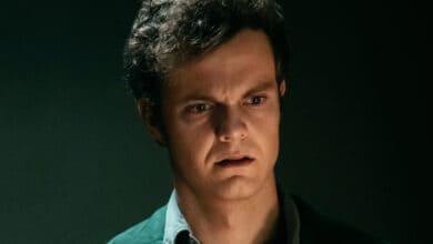 Photo of Scream 5: Jack Quaid si unisce al cast del sequel della saga horror
