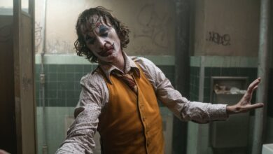 Photo of Joker: 50 milioni a Joaquin Phoenix per due sequel?