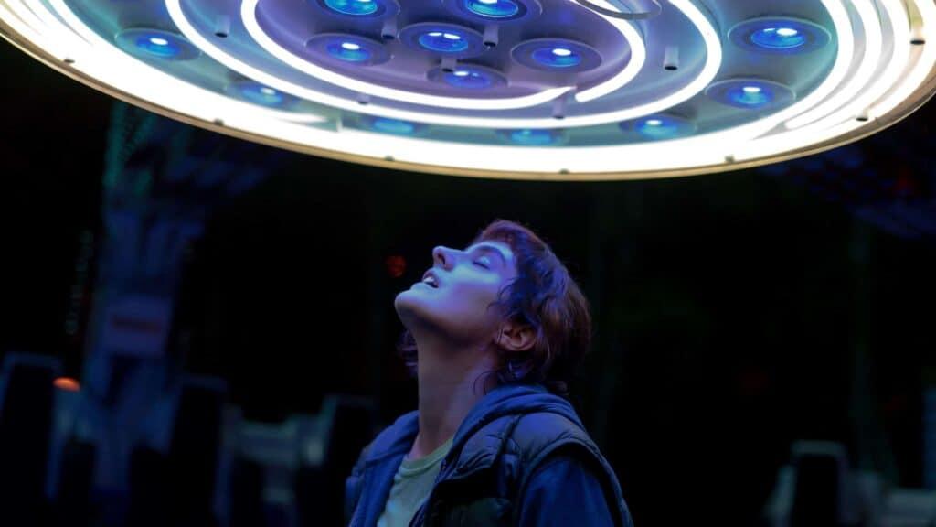trieste-sciencefiction-festival-2020