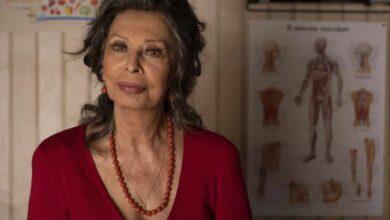 Photo of La vita davanti a sé: la data di uscita del film Netflix con Sophia Loren