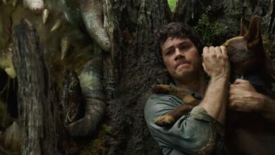 Photo of Love and Monsters: il trailer del film con Dylan O'Brien