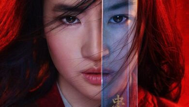 Photo of Mulan: il live-action disponibile anche su Amazon Fire TV