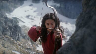 Photo of Mulan: il live-action presto disponibile senza costi extra su Disney+