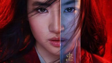 Photo of Mulan: recensione del remake live-action su Disney+