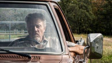 Photo of Percy: online il trailer del film con protagonista Christopher Walken