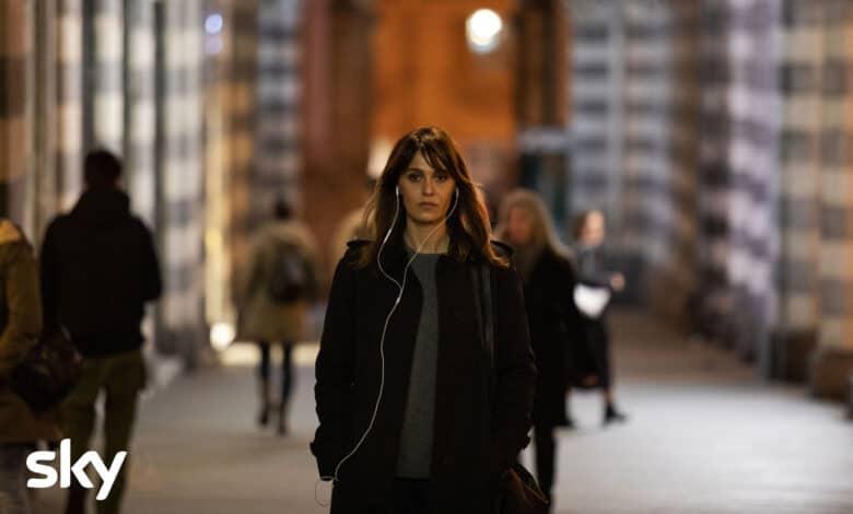 Photo of Petra: il trailer della serie Sky con Paola Cortellesi protagonista