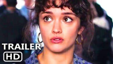 Photo of Pixie: il trailer del film con Olivia Cooke e Alec Baldwin
