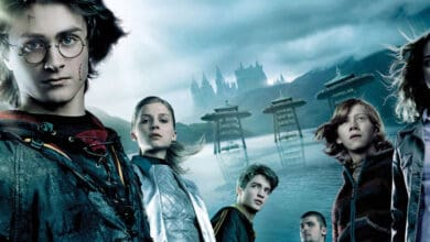 "Photo of Quiz: quanto conosci il film"" Harry Potter e il Calice di Fuoco?"""