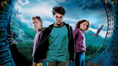 Photo of Quiz: quanto conosci il film Harry Potter e il prigioniero di Azkaban?