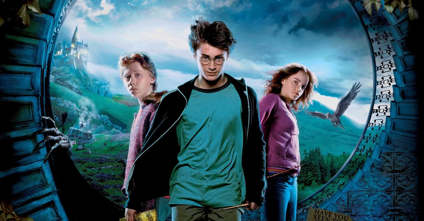 quiz harry potter e il prigioniero di azkaban21