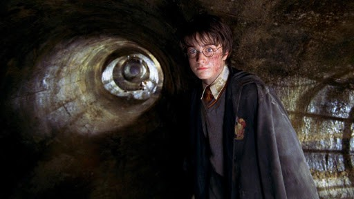 quiz harry potter e la camera dei segreti 18