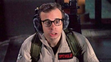 Photo of Rick Moranis aggredito a New York: il video schock delle telecamere