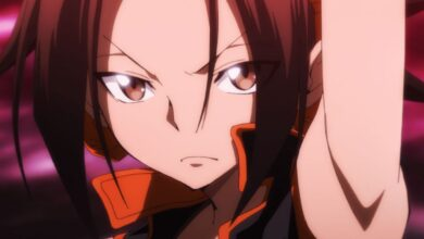 Photo of Shaman King: il primo trailer della nuova serie anime
