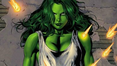 Photo of She-Hulk: Kat Coiro dirigerà la serie live action per Disney+