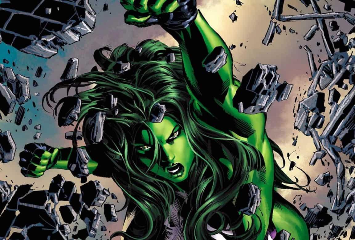 she-hulk kat coiro