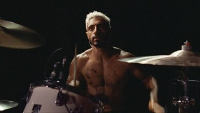 Photo of Sound of Metal: il trailer del film Amazon con Riz Ahmed